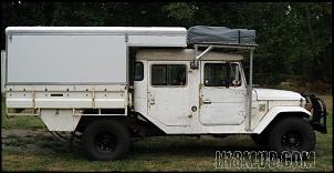-camper.jpg