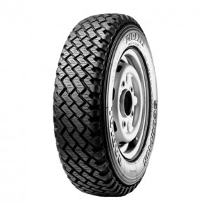 Que pneus usar????-pneu-pirelli-16-215-80r16-107r-scorpion-fd44-402-290x290.jpg