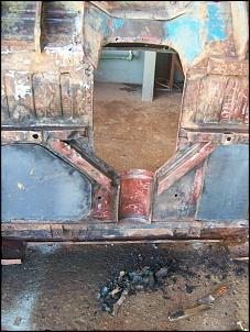 Band pickup '80 - (Caixa de) Pandora-101_0545.jpg