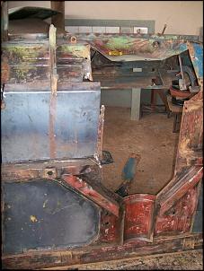 Band pickup '80 - (Caixa de) Pandora-101_0550.jpg