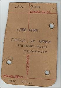 Band pickup '80 - (Caixa de) Pandora-molde_chapa_direcao_band-1-.jpg