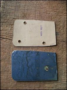 Band pickup '80 - (Caixa de) Pandora-molde_chapa_direcao_band-7-.jpg