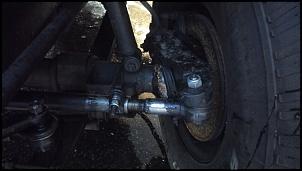 High Steer Toyota bandeirante-img_20160603_165629_616.jpg