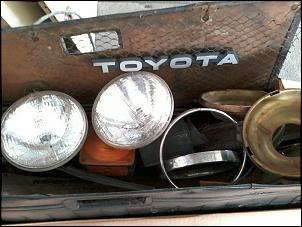 Reforma geral Toyota Bandeirante.-20161271.jpg
