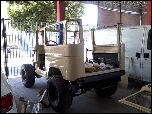 Reforma geral Toyota Bandeirante.-045.jpg