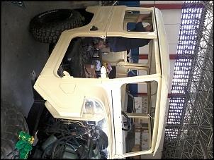 Reforma geral Toyota Bandeirante.-049.jpg