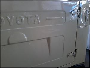 Reforma geral Toyota Bandeirante.-047.jpg