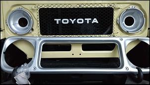 Reforma geral Toyota Bandeirante.-img_20161216_173307894.jpg
