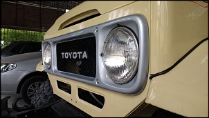 Reforma geral Toyota Bandeirante.-img_20161218_171743587.jpg