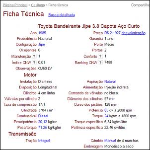 -bandjipecurto85-motor.png