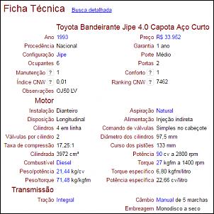-bandjipecurto93-motor.png