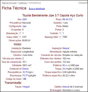 -bandjipecurto2001-motor.png