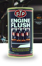 -stp-engine-flush.jpg