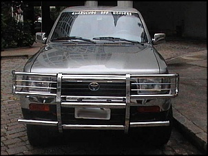 TURBO na HILUX-quebra_mato_frontal_101.jpg