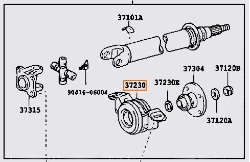 Universal Aluminium Mesh moreover Mackay Crankcase Breather Hose Ch3373 moreover Bmw Brake Actuator moreover Gator 825 Parts Diagram moreover Pick Up. on nissan 4x4 vehicles