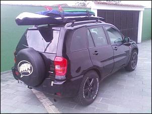 Toyota RAV4 - 4x4 - 2.0 gasolina-2012-04-15_15-32-38_29.jpg