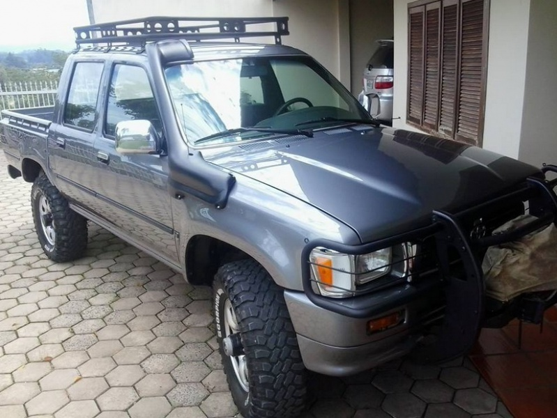 Photo asp in addition 1444175 1975 F250 Axle Identification further Watch additionally 2 8L furthermore Brake Upgrades. on 2000 jeep cherokee sport 4x4
