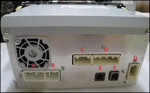 Central Multimídia Toyota Hilux (Head Unit)-connectors.jpg