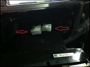 Central Multimídia Toyota Hilux (Head Unit)-img_0890.jpg