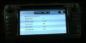 Central Multimídia Toyota Hilux (Head Unit)-ms-3.jpg