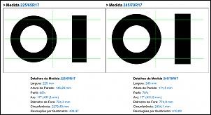 Concentrando informações sobre a RAV4 3a geração (2006-2012)-screenshot-2014-12-05-10-54-01.jpg
