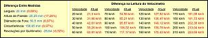 Concentrando informações sobre a RAV4 3a geração (2006-2012)-screenshot-2014-12-05-10-55-59.jpg