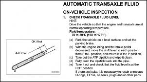Concentrando informações sobre a RAV4 3a geração (2006-2012)-screenshot-2014-12-17-16-26-37.png