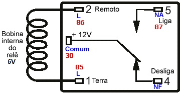 Wiring Diagram For Toyota Hilux Radio besides Toyota Trd Sticker Kit Rap017 in addition 80 Steering Box Oil furthermore Page 5 besides 139366 Central Multimidia Toyota Hilux Head Unit 21. on toyota hilux