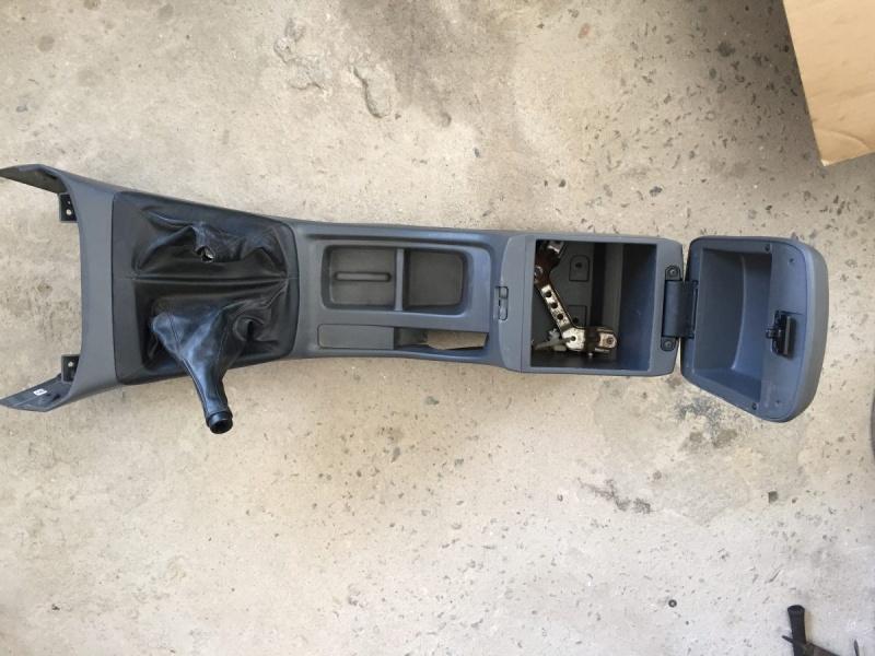 D Console Central Hilux X Console Central Toyota Hilux Srv Manual X Mlb F on 05 Dodge Dakota 4x4