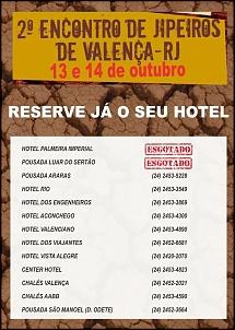II Encontro de Jipeiros de Valença-2017-09-11-photo-00001837.jpg