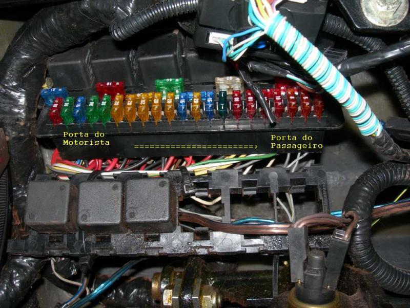 1999 vw beetle 2000 toyota tundra 1999 miata 1999 ford f 150 svt lightning 2000 audi a6 2000 chevy chevrolet impala 1999 mercedes e55 amg 1999 bmw 740i 1999 land rover discovery series ii road test