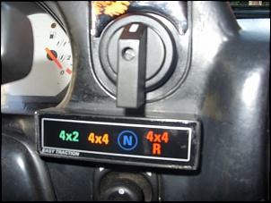 easy traction-sn850319.jpg