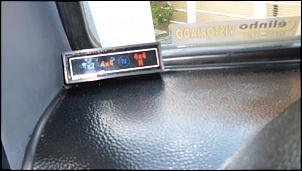 easy traction-sdc13139.jpg