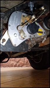 easy traction-sdc13142.jpg
