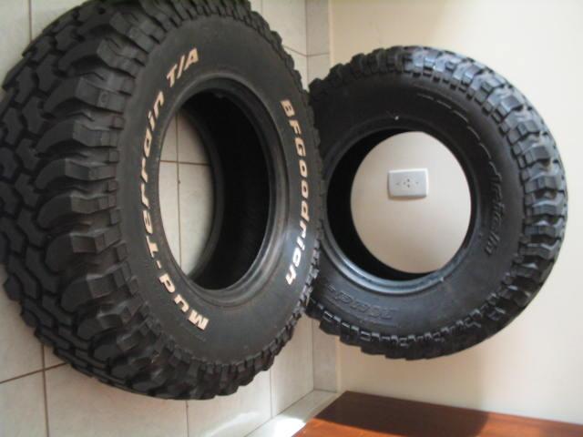 onde tem pneu bf mais barato p gina 2. Black Bedroom Furniture Sets. Home Design Ideas