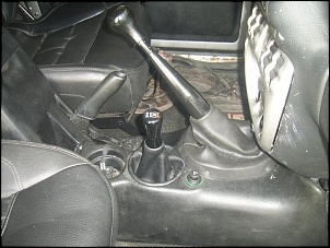 easy traction-ssa47828.jpg