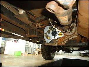 easy traction-troller-kit-7-g.jpg