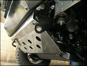 easy traction-new-skid-plate-041.jpg