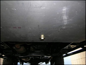 easy traction-new-skid-plate-028.jpg