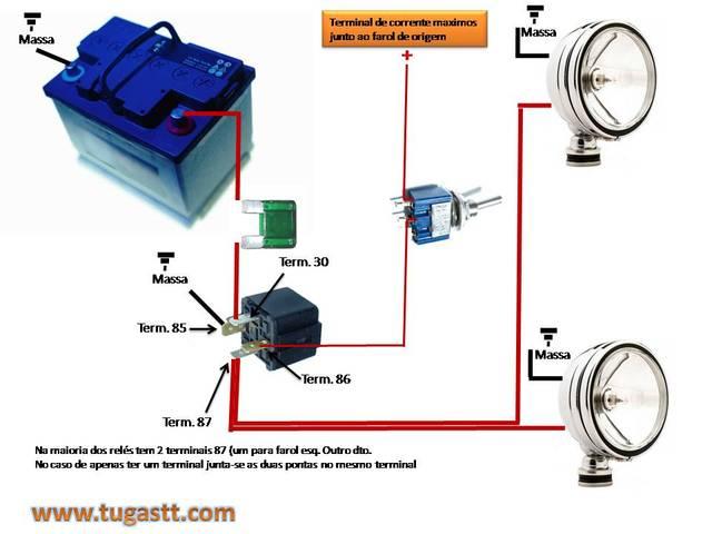 Luzes auxiliares LED  452515d1393200091-ajuda-instalacao-farol-auxiliar-no-teto-do-troller-o2na