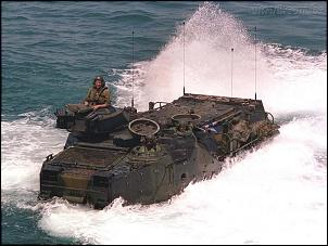 O jipe perfeito-tanque.jpg