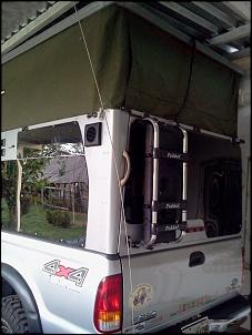 434297d1381295004t-flippac-camper-nacional-para-nossas-picapes-2013-10-08-17.08.40.jpg