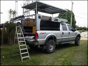 434424d1381372186t-flippac-camper-nacional-para-nossas-picapes-cam00011.jpg
