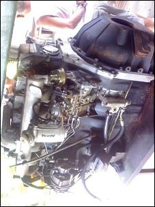 VENDO Motor MWM Sprint-mwm3.jpg