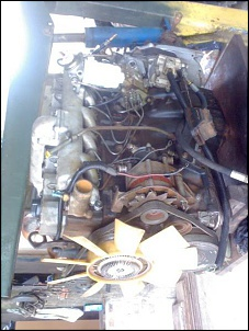 VENDO Motor MWM Sprint-mwm2.jpg
