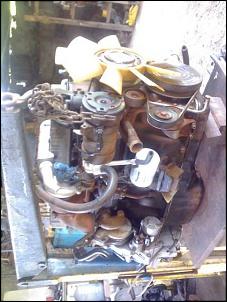 VENDO Motor MWM Sprint-mwm4.jpg
