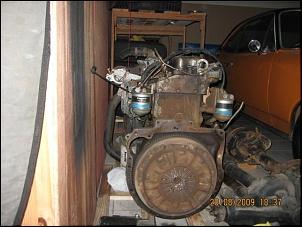 {VENDO} Motor Perkins Q20B completo por apenas R.800-2.jpg