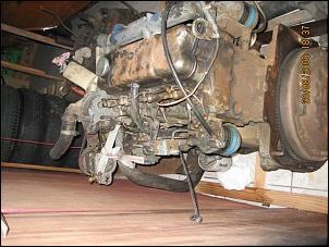 {VENDO} Motor Perkins Q20B completo por apenas R.800-3.jpg