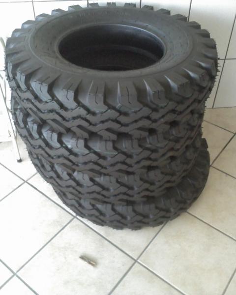 vendo 4 pneus fate super agarre 16 zero km. Black Bedroom Furniture Sets. Home Design Ideas