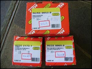 Kit embreagem hidráulica Jipe, Band etc (709)-embreagem1.jpg